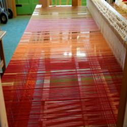 Indigo Estudio Textil