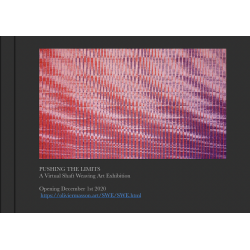 Catalogue de l'exposition...