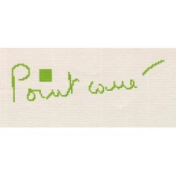 Comment est né Pointcarré ?
