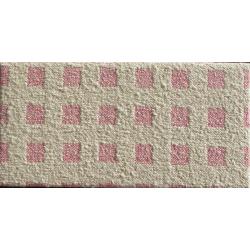 Dragées carrées